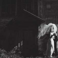 शादी का फोटोग्राफर Olga Timofeeva (OlgaTimofeeva)। 13.11.2012 का फोटो