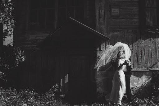 Wedding photographer Olga Timofeeva (OlgaTimofeeva). Photo of 13.11.2012