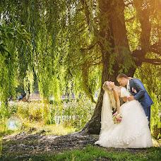 Wedding photographer Sergey Taranishin (STar2005). Photo of 13.03.2016
