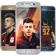El Shaarawy Wallpaper HD