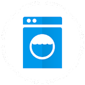 Isthriwala Laundry Services