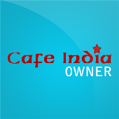 Cafe India Owner