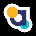 Azimo Money Transfer icon