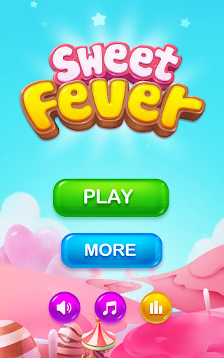 Sweet Fever 6.0.3996 screenshots 24
