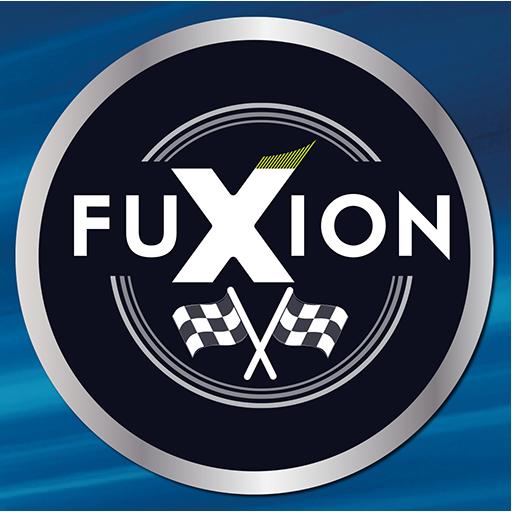 FuXion Acelerador X