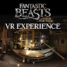 Install  Fantastic Beasts VR Experience