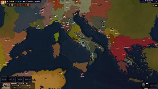 Age of Civilizations II - Lite 1.01415_ELA_LITE androidappsheaven.com 8