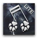 Storm Scapes Lite icon