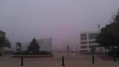 Photo: Beautiful downtown Peoria...eh...somewhere.