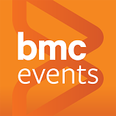 BMC Events