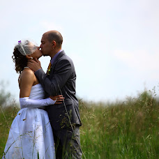 Wedding photographer Vyacheslav Bakhtin (Bakhtin). Photo of 07.07.2014