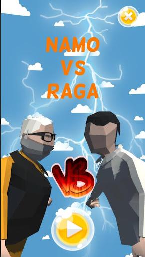 Namo Vs Raga (Modi vs Rahul) .5 de.gamequotes.net 1