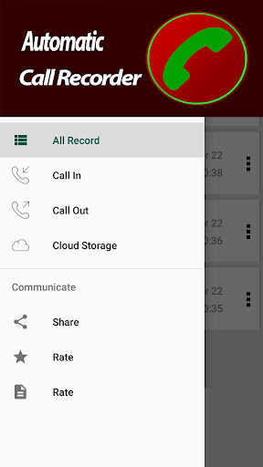 Automatic call recording 2018 for PC
