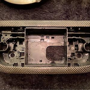 Nボックスカスタム JF3 G・EX センシング  R1年式のカスタム事例画像 トマンティーノ@カーボン厨さんの2020年03月31日21:43の投稿