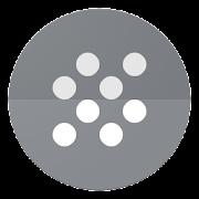 NetData App - Server Monitoring Tool