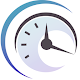 NGTecoTime Download for PC Windows 10/8/7