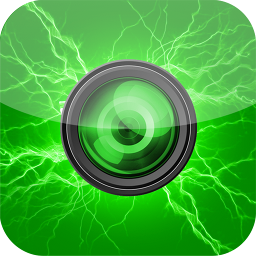 Green Screener - Apps on Google Play