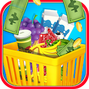 Game Supermarket Shopping for Kids APK for Windows Phone