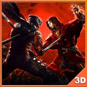 Fall of Titans: Magic War of Legendary God Heroes