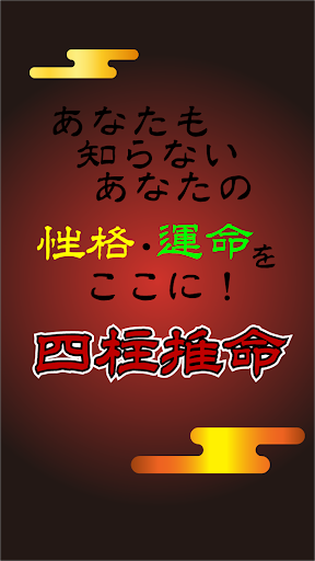 快播种子空空高清Download - 快播种子空空高清1.0 (Android ...