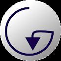 Glimpse icon