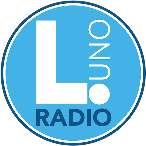 Radio Liscio Uno