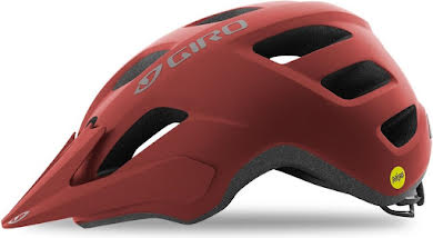 Giro Fixture MIPS Sport Mountain Helmet alternate image 2