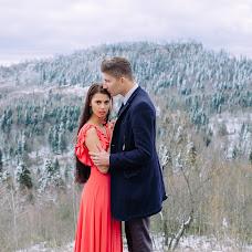 Wedding photographer Alisa Kovzalova (AlisaK). Photo of 08.04.2016