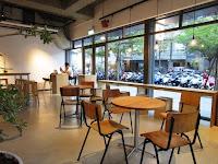 Fika Fika Cafe 內湖店