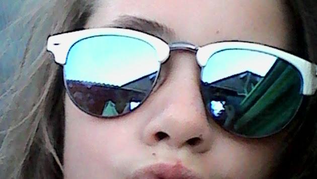 """Résultat de recherche d'images pour """"photo de profil swag"""""""
