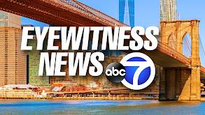 Eyewitness News at Noon thumbnail