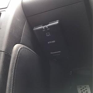 フェアレディZ Z33のカスタム事例画像 おーえんさんの2020年05月12日22:09の投稿