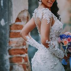 Wedding photographer Carlos Medina (carlosmedina). Photo of 30.12.2017