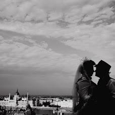 शादी का फोटोग्राफर Georgiy Savka (savka)। 26.07.2018 का फोटो