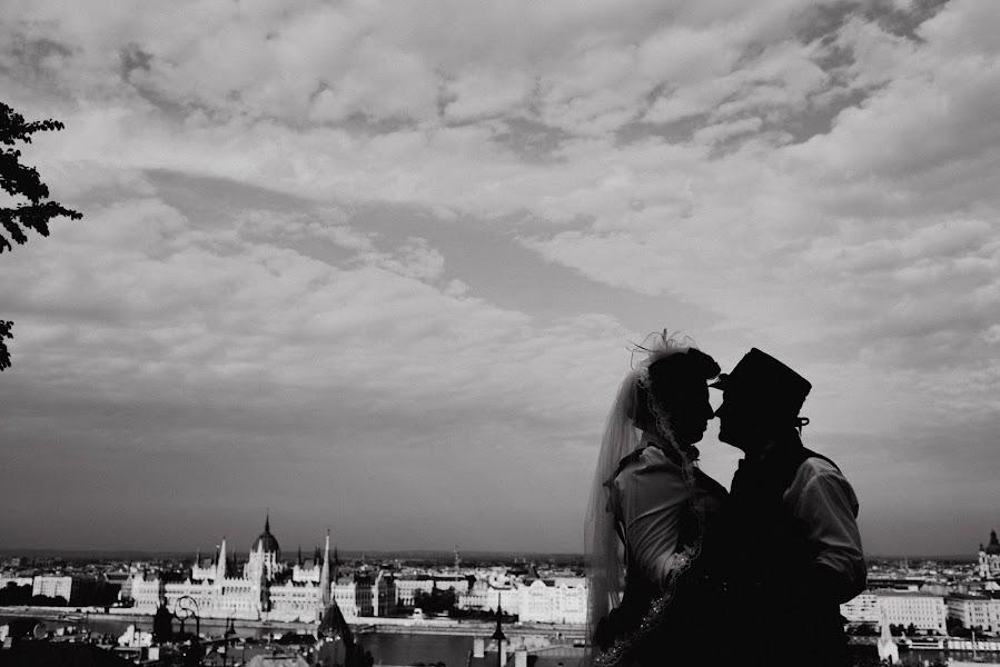 Свадебный фотограф Георгий Савка (savka). Фотография от 26.07.2018