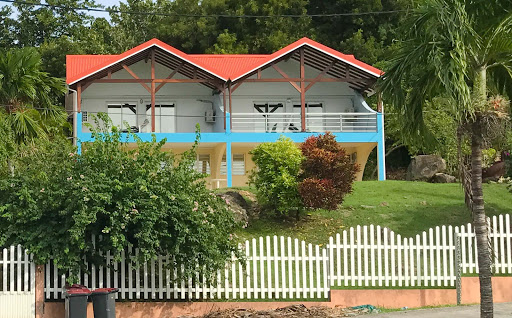 Le-Marin-house.jpg - A house along the route to the beach in Le Marin, Martinique.