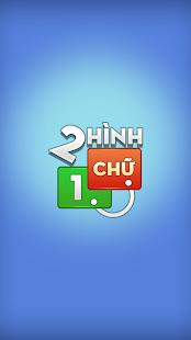 2 Hình 1 Chữ - 2 Hinh 1 Chu - náhled