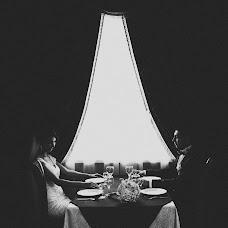 Wedding photographer Yuliya Sergeeva (JuliaSerg). Photo of 25.02.2014