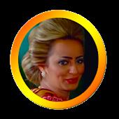 Zina Daoudia 2015
