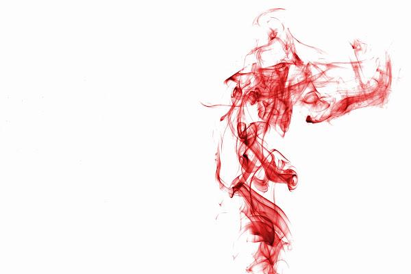 Red Smoked di Manuel Monaco