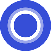 Microsoft Cortana Voice assistant