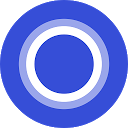 Microsoft Cortana – Digital assistant