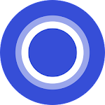 Microsoft Cortana – Digital assistant 2.9.9.2015-enus-release
