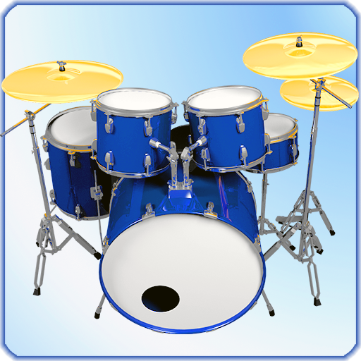 Drum Solo HD  -  The best drumming game file APK for Gaming PC/PS3/PS4 Smart TV