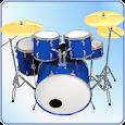 Drum Solo HD icon