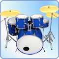 Drum Solo HD APK