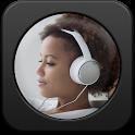 English Audio Bible (KJV) icon