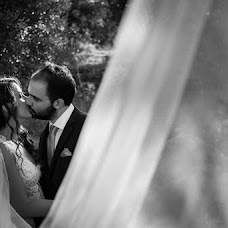 Wedding photographer George Liopetas (georgeliopetas). Photo of 22.02.2017