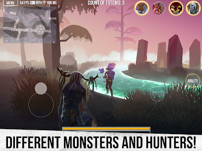 Deadrite Hunt App Latest Version Download For Android and iPhone 8
