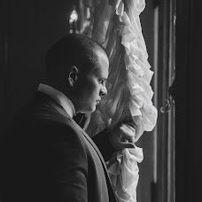 Wedding photographer Aleksandr Zarvanskiy (valentime). Photo of 23.12.2016